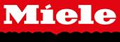Miele Immer Besser Logo