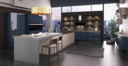 Exklusive Brigitte Küchen hier entdecken in allen Varianten und Farben