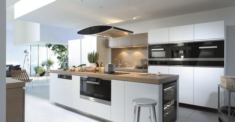 Designer küchen bilder  Exklusive und hochwertige Design Küchen | Elha Service