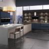 Grifflose Küchen entdecken für alle Geschmäcker