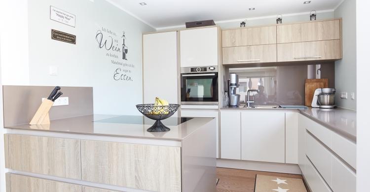 awesome küchen modern design contemporary house design ideas cuscinema us