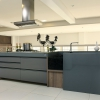 Moderne Küchenfront - erneueren Sie Ihre Küchenfronten