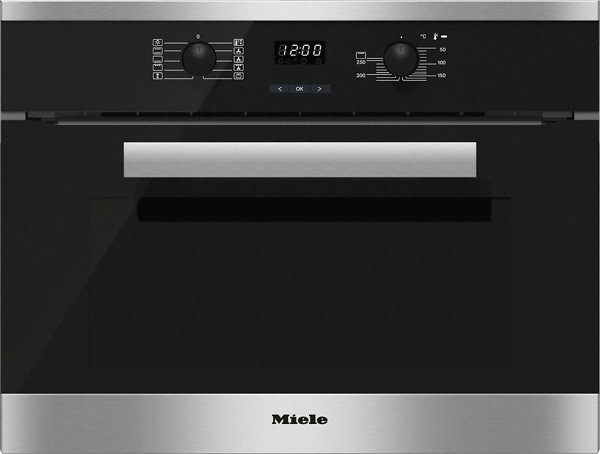 Bei Küchengeräten ist Energieeffizienz besonder wichtig - hier mehr erfahren