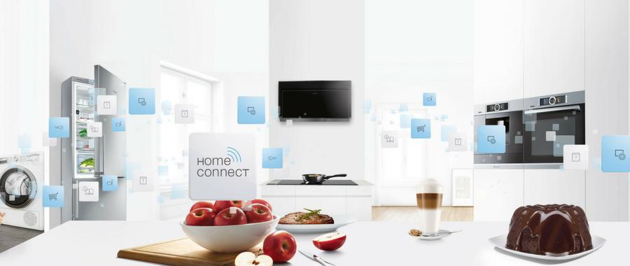 Intelligente-Küchengeräte-Titelbild