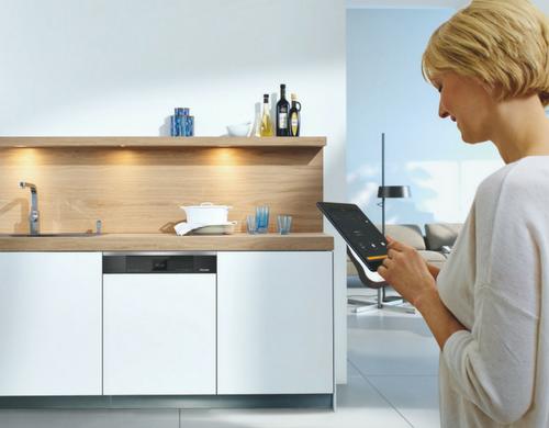 Intelligente Küchengeräte für Zuhause | Elha Service