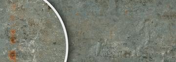 1360 Metall spot gruen