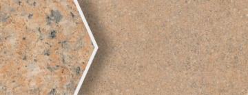 3112 Granit Ocker