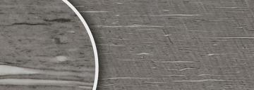 3133 Granit Brasilia grau