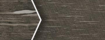 3134 Granit Brasilia Braun