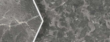 3135 Marmor Imperial Grau