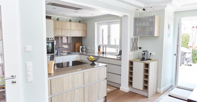 Klassische Küchen tolle klassische küchen direkte bewertungen bilder küchen ideen