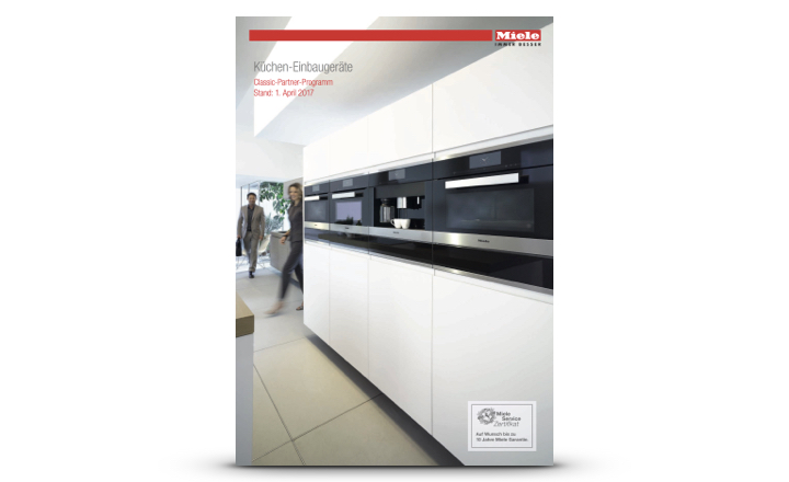 Erfreut Euro Küche Bad Design Center Melaleuca Spur See Wert Fl ...