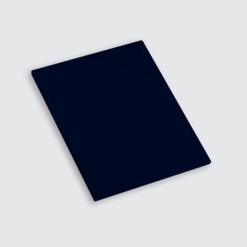 0077 FH Graphitgrau PV