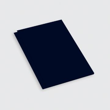 0077 FH Graphitgrau PVGL