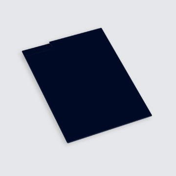 0077 FH Graphitgrau PVGM