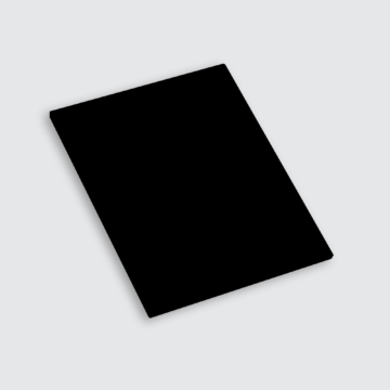 0080 FH Schwarz PV