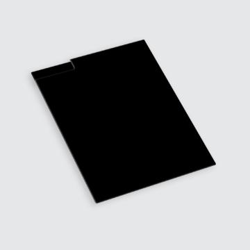 0080 FH Schwarz PVGM
