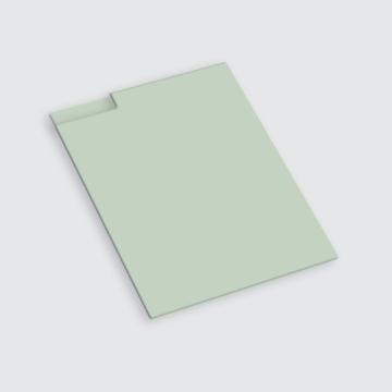 0741 FH Birkengrau PVGM