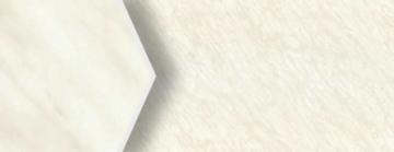 1224 Marmor Grau