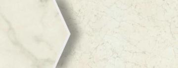1225 Marmor Alabaster