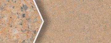 1257 Granit Ocker