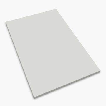 1300 FH Aluminium B1