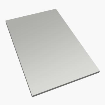 1300 FH Aluminium B2