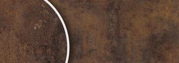 1603 Campino patina