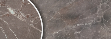 1619 Marmor marquina braun_grau