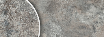 1627 Jurakalk gruen-grau