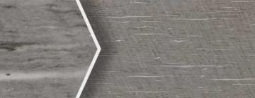 1634 Granit Brasilia Grau