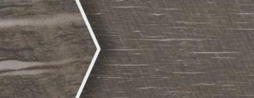 1635 Granit Brasilia Braun