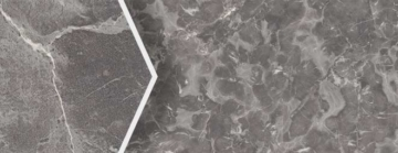 1636 Marmor Imperial Grau