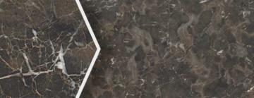1637 Marmor Imperial Braun