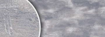 1643 Oxyd grey