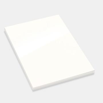 1994 white Front SE