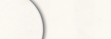 2101 Blanco zeus poliert