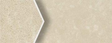 2104 Tigris Sand