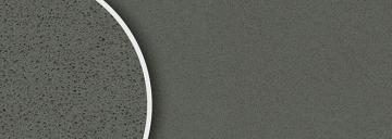 2109 Cemento spa poliert