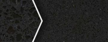 2113 Negro Stellar