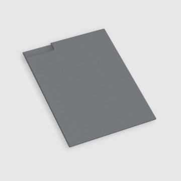 2171 PE Achatgrau PVGM