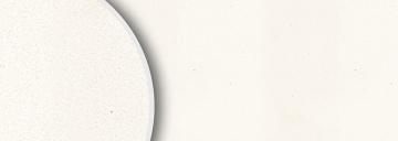 2201 Blanco zeus suede