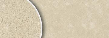 2203 Tigris sand suede