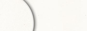 2429 Classic white poliert