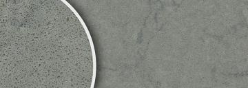 2524 Cygnus poliert