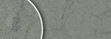 2525 Cygnus suede