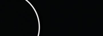 2571 Iconic black poliert
