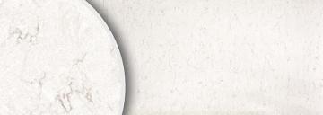 2574 Snowy ibiza suede
