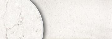 2575 Snowy ibiza poliert