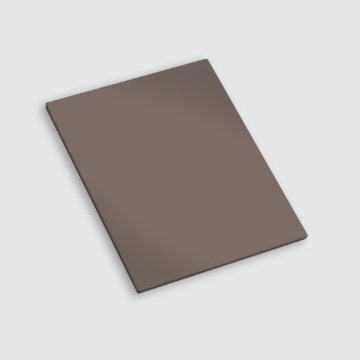 27166 BS Taupe PV